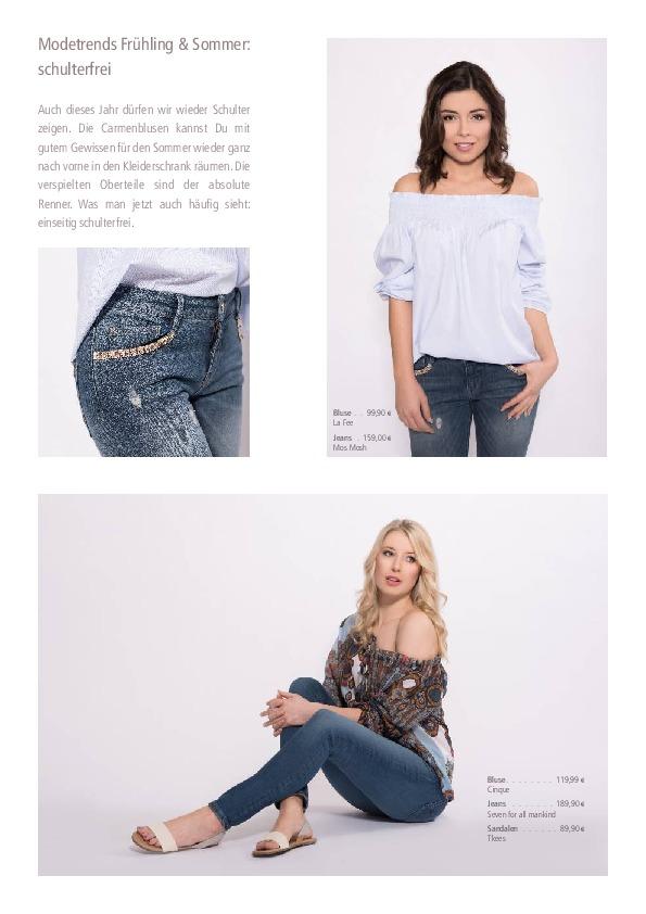 https://addict-fashion.de/wp-content/uploads/2017/09/59cd4b9e5f425.jpg