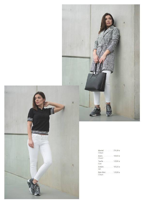 https://addict-fashion.de/wp-content/uploads/2017/09/59cd4ba137e59.jpg