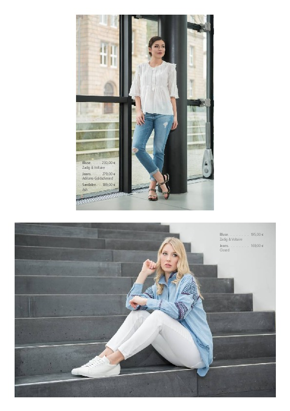 https://addict-fashion.de/wp-content/uploads/2017/09/59cd4ba84ae35.jpg