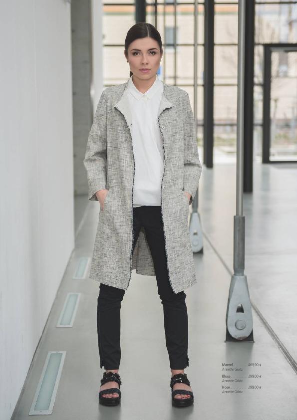 https://addict-fashion.de/wp-content/uploads/2017/09/59cd4bac40b2c.jpg