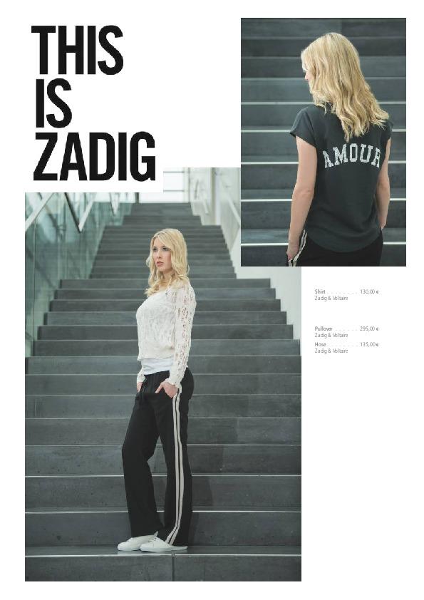 https://addict-fashion.de/wp-content/uploads/2017/09/59cd4bb435102.jpg