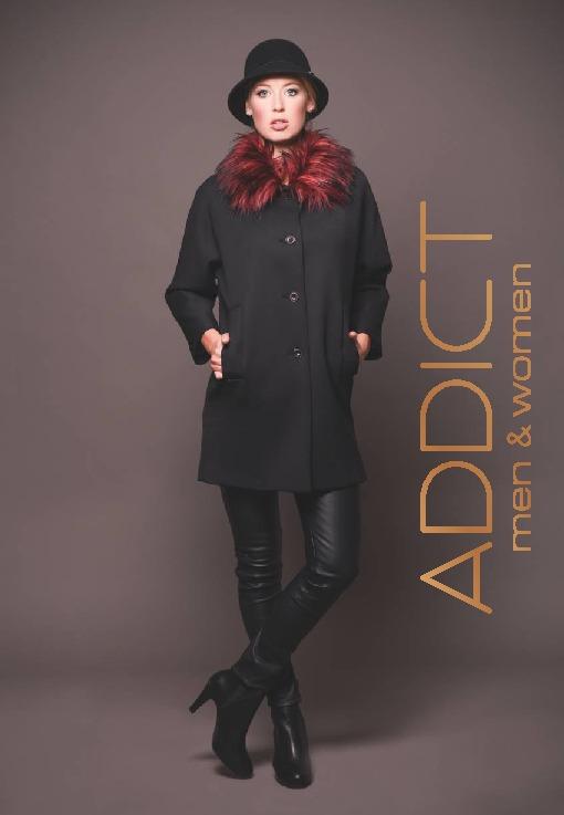 http://addict-fashion.de/wp-content/uploads/2017/09/59cf28a979901.jpg