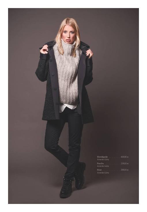 http://addict-fashion.de/wp-content/uploads/2017/09/59cf28abca171.jpg