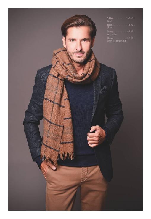 http://addict-fashion.de/wp-content/uploads/2017/09/59cf28b062c68.jpg
