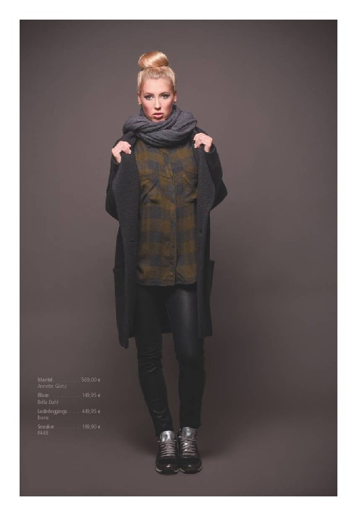 http://addict-fashion.de/wp-content/uploads/2017/09/59cf28b4ef369.jpg