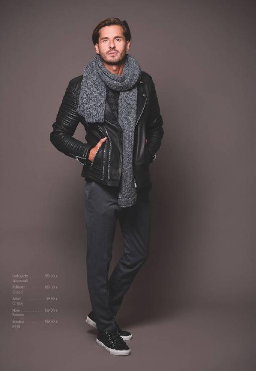 http://addict-fashion.de/wp-content/uploads/2017/09/59cf28b7bd209.jpg