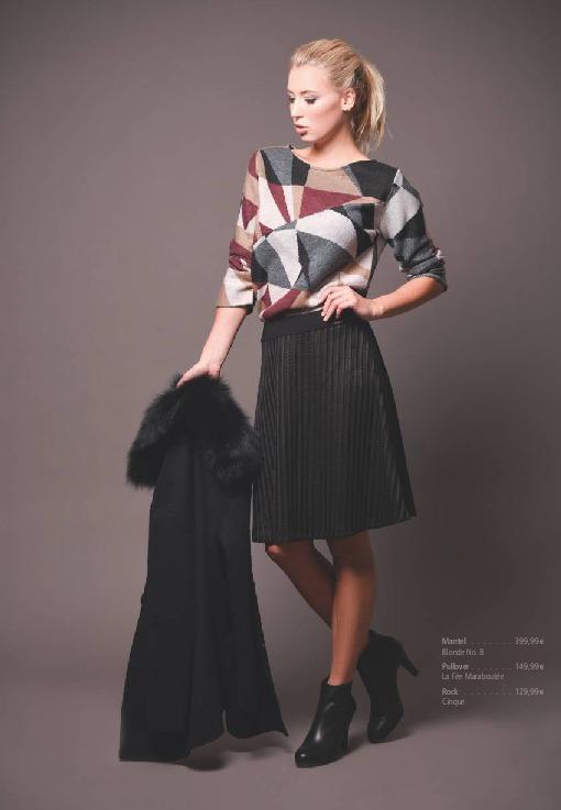 http://addict-fashion.de/wp-content/uploads/2017/09/59cf28ce48b75.jpg
