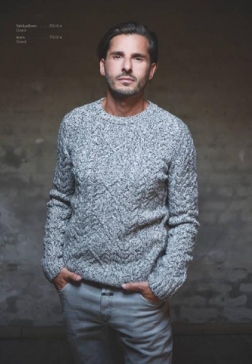 http://addict-fashion.de/wp-content/uploads/2017/09/59cf28d2484e7.jpg