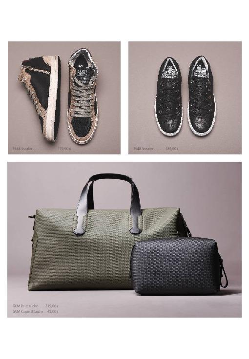 http://addict-fashion.de/wp-content/uploads/2017/09/59cf28d4494db.jpg