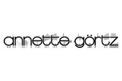 Annette-Görtz 19