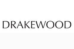 drakewood