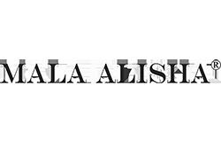 mala_alisha
