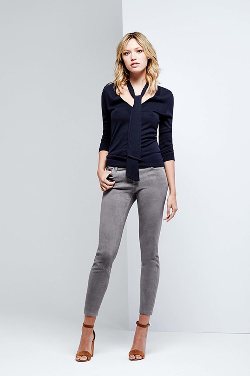 was ein gut sitzende jeans fashion addict men women. Black Bedroom Furniture Sets. Home Design Ideas
