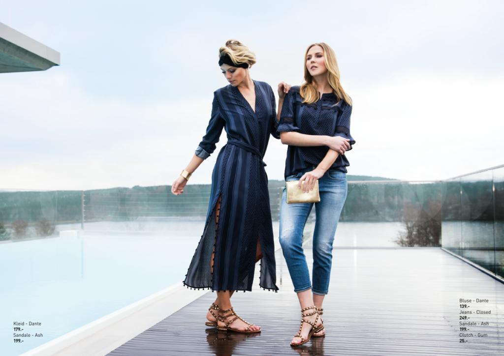 https://addict-fashion.de/wp-content/uploads/2018/03/FINAL_ADDICT_A3_NEU-Seite-12-1024x724.png