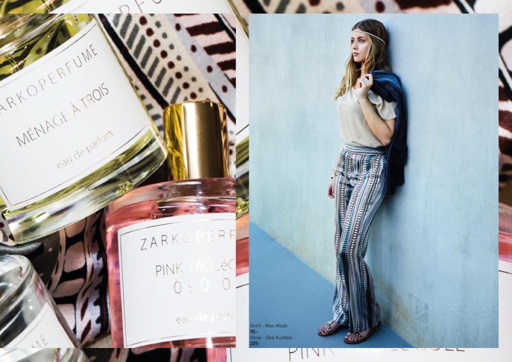 https://addict-fashion.de/wp-content/uploads/2018/03/FINAL_ADDICT_A3_NEU-Seite-17-1024x724.png