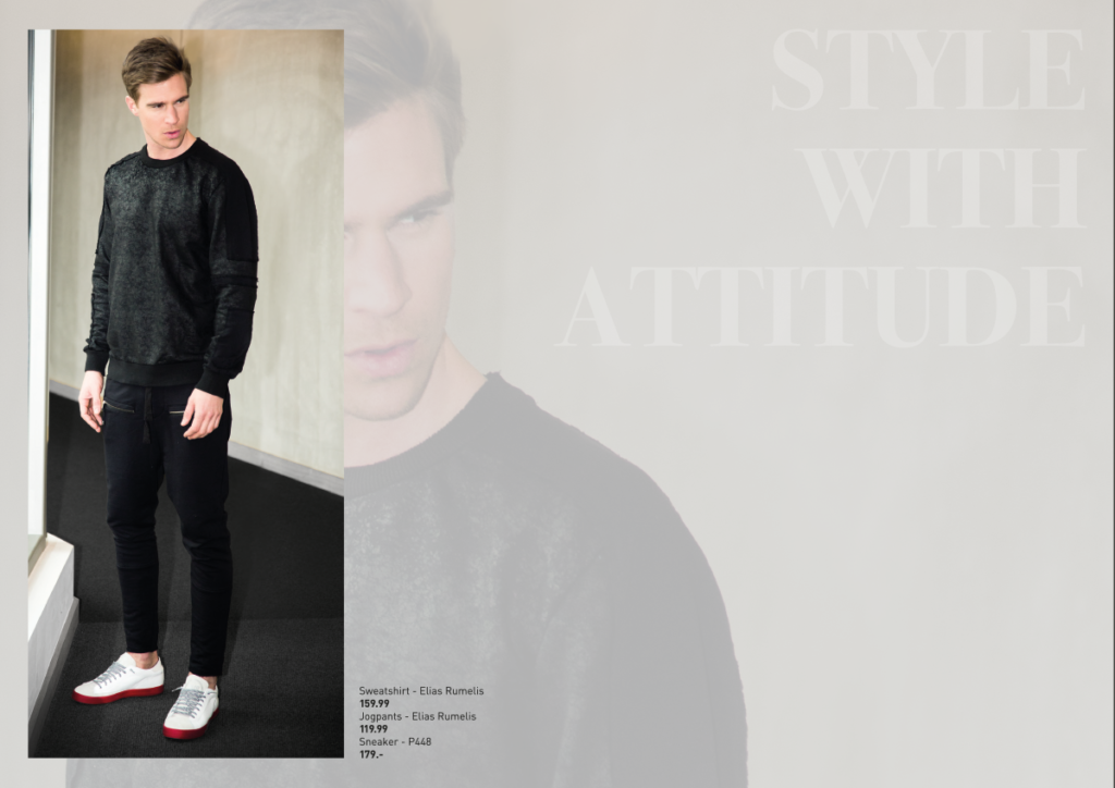 https://addict-fashion.de/wp-content/uploads/2018/03/FINAL_ADDICT_A3_NEU-Seite-22-1024x724.png