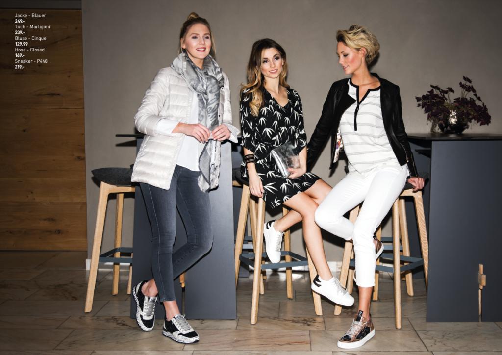 https://addict-fashion.de/wp-content/uploads/2018/03/FINAL_ADDICT_A3_NEU-Seite-24-1024x724.png