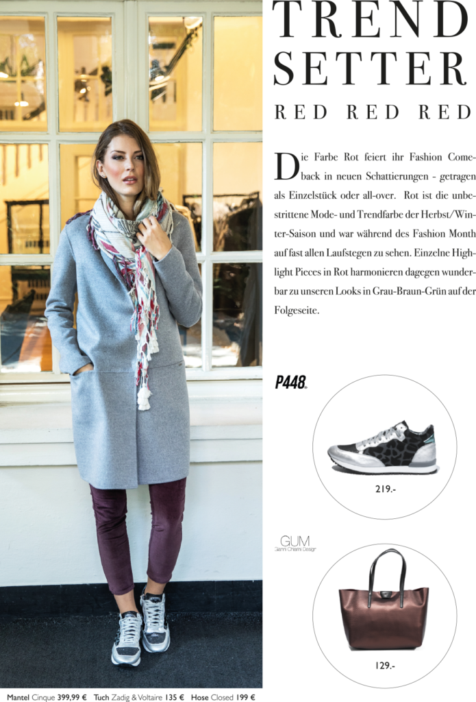 https://addict-fashion.de/wp-content/uploads/2018/03/Magazin_Final-Kopie-Seite-10-695x1024.png