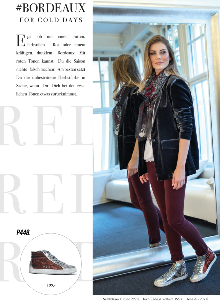 https://addict-fashion.de/wp-content/uploads/2018/03/Magazin_Final-Kopie-Seite-12-751x1024.png