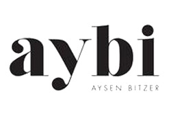 ayybi