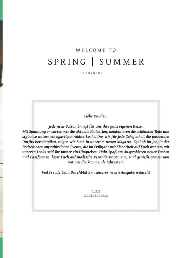 https://addict-fashion.de/wp-content/uploads/2019/04/5ca6f3662df2a.jpg