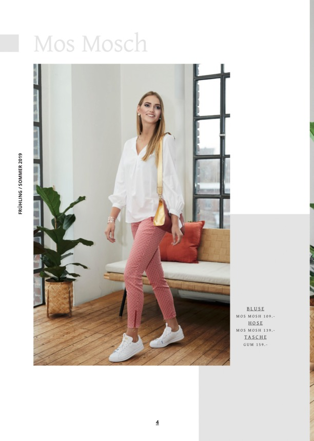 https://addict-fashion.de/wp-content/uploads/2019/04/5ca6f368a3e71.jpg