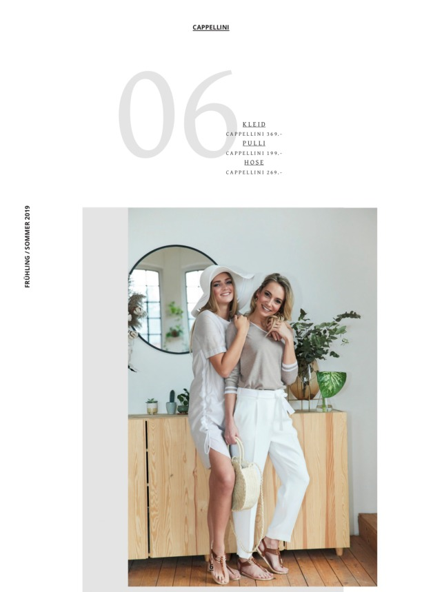 https://addict-fashion.de/wp-content/uploads/2019/04/5ca6f36ecc899.jpg