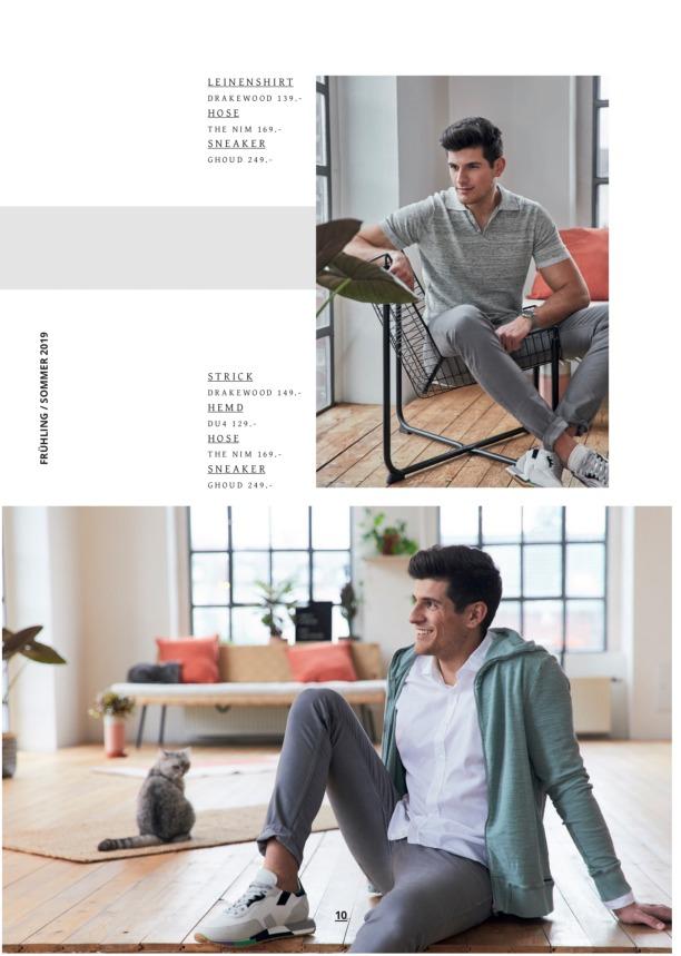 https://addict-fashion.de/wp-content/uploads/2019/04/5ca6f37ba8985.jpg