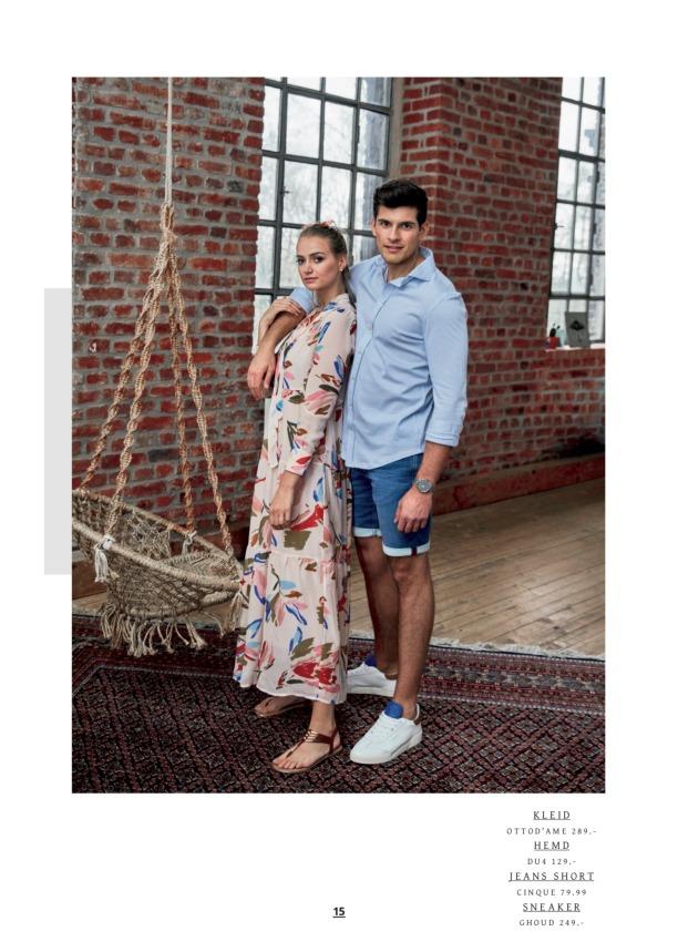 https://addict-fashion.de/wp-content/uploads/2019/04/5ca6f38acf095.jpg