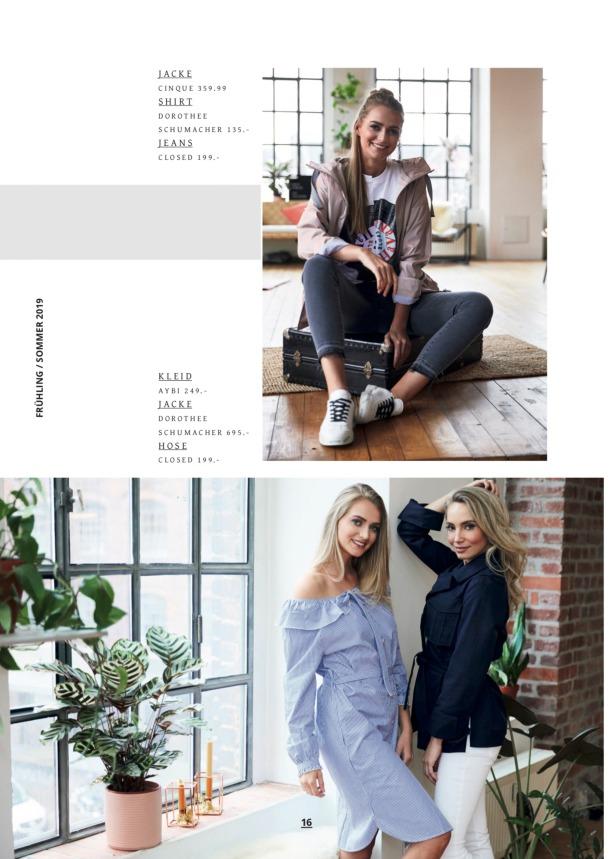 https://addict-fashion.de/wp-content/uploads/2019/04/5ca6f38d9e45b.jpg