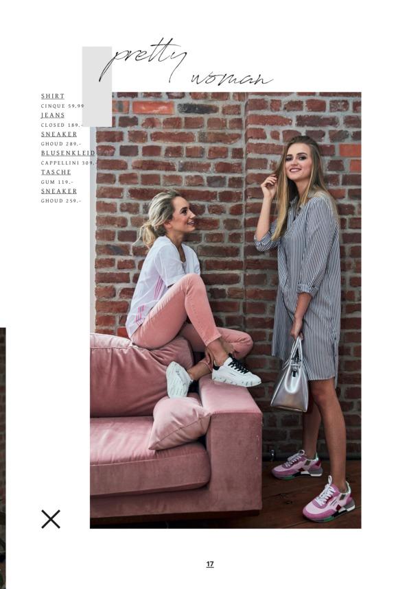 https://addict-fashion.de/wp-content/uploads/2019/04/5ca6f39136b7a.jpg