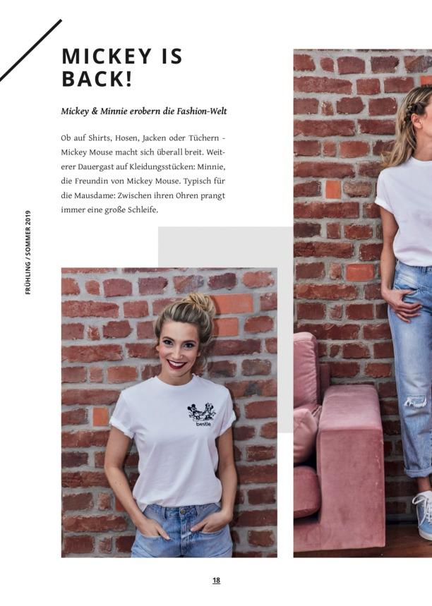 https://addict-fashion.de/wp-content/uploads/2019/04/5ca6f394a0e33.jpg
