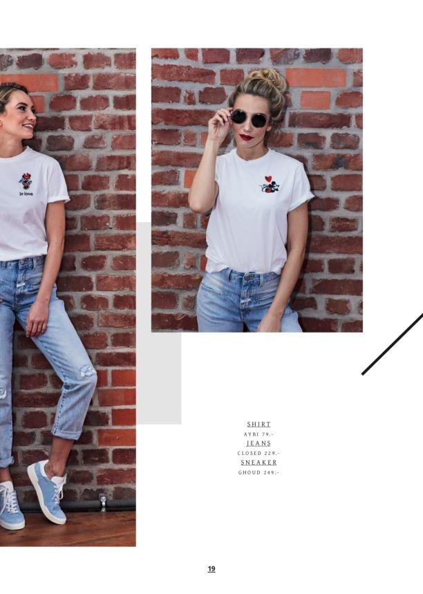 https://addict-fashion.de/wp-content/uploads/2019/04/5ca6f397a91bc.jpg