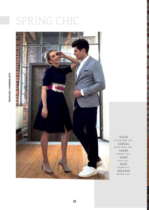 https://addict-fashion.de/wp-content/uploads/2019/04/5ca6f39aa8850.jpg