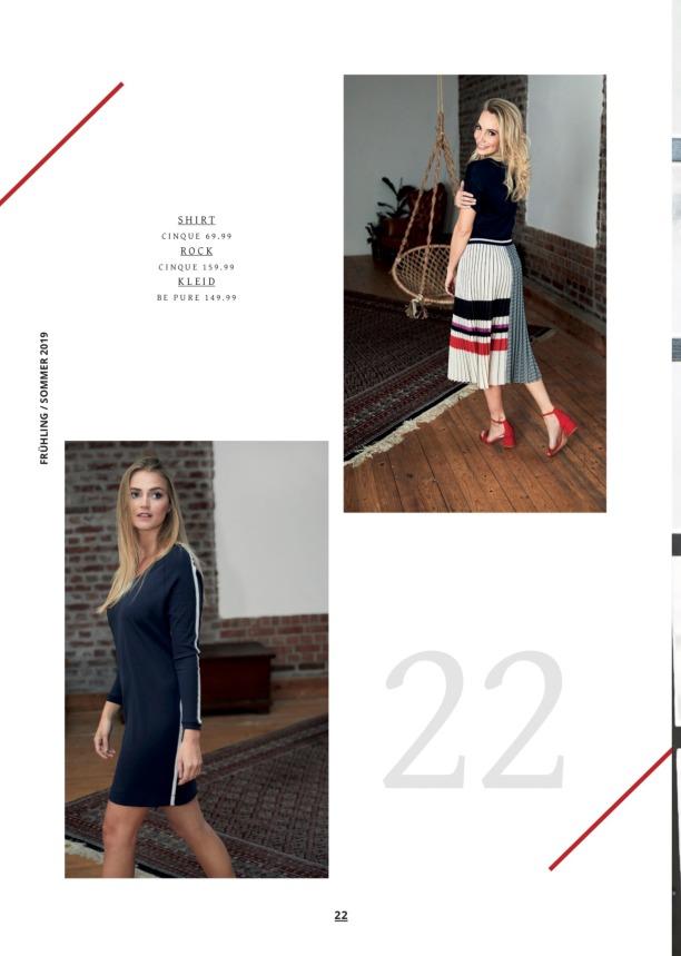 https://addict-fashion.de/wp-content/uploads/2019/04/5ca6f3a0a048e.jpg