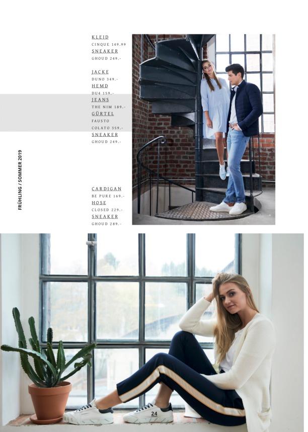https://addict-fashion.de/wp-content/uploads/2019/04/5ca6f3a751550.jpg