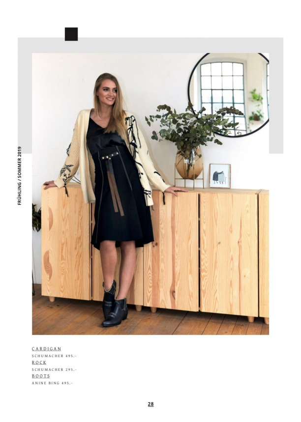 https://addict-fashion.de/wp-content/uploads/2019/04/5ca6f3b3c5bd3.jpg