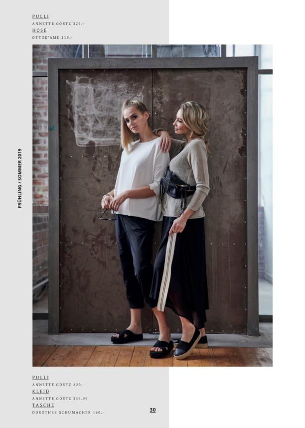 https://addict-fashion.de/wp-content/uploads/2019/04/5ca6f3b9c28d0.jpg