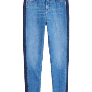 closed-jeans-baker-high