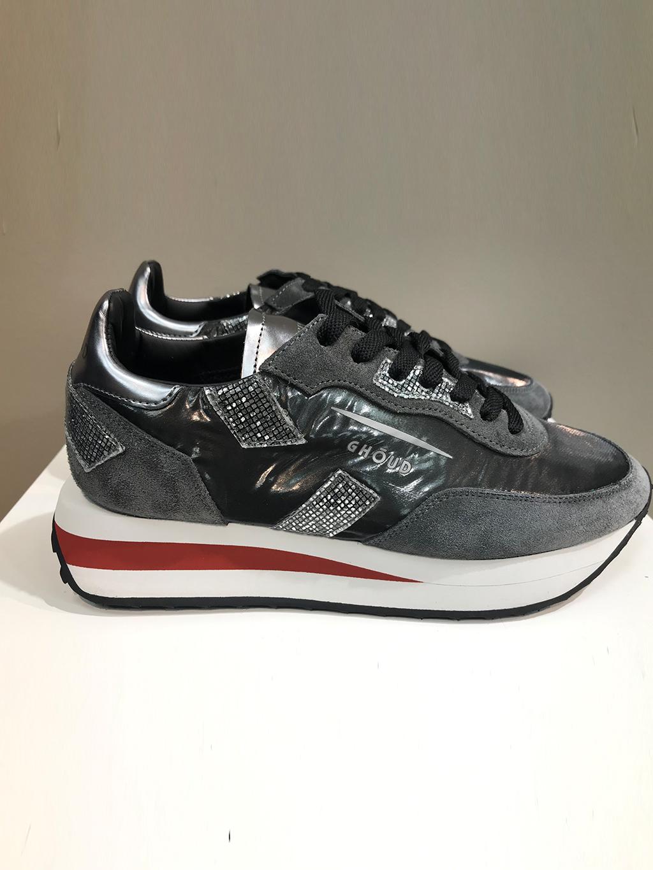 ghoud-sneaker-3606